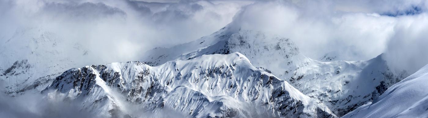 Mt Fastness